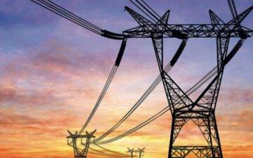 Рынок электроэнергии