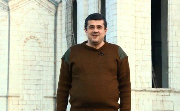 """Азербайджан блестяще показал Украине, как нужно возвращать территории: """"Ереван окончательно проиграет"""""""
