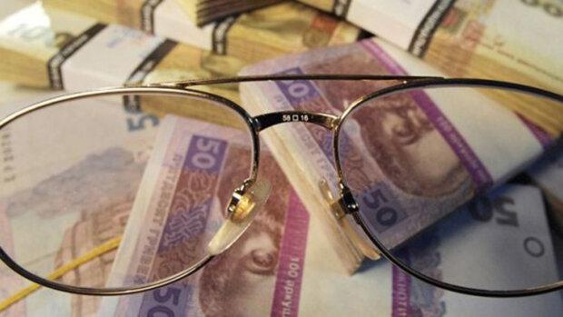 В Украине изменят порядок получения пенсий: важные детали