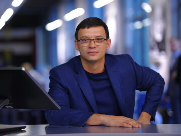 Любая политика сейчас сводится к избирательной математике, в том числе и военное положение, — Мураев