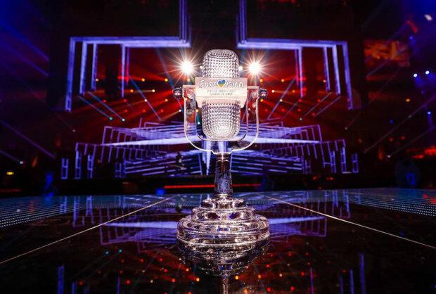 eurovision копия2