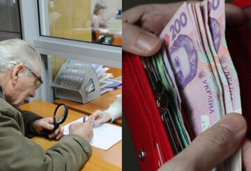 """Новые правила выплаты пенсий, украинцев предупредили о жестких требованиях: """"С января нужно иметь..."""""""