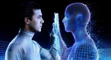 Как будет выглядеть человек будущего: третий глаз и длинный нос