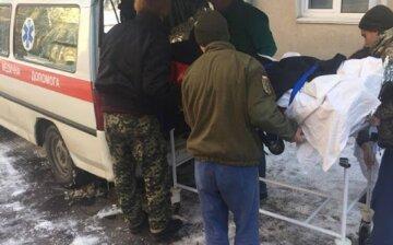 Сослуживцы расправились с военным прямо в казарме: подробности трагедии в Одессе
