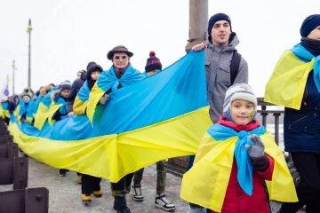 День соборности Украины: смысл и значение праздника