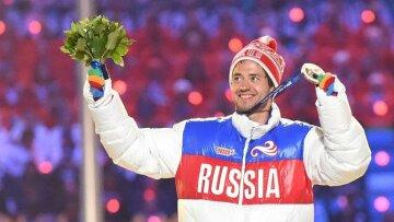 Ілля Черноусов