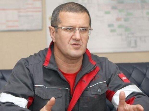 Законопроекти екологічного комітету ВР можуть використовувати для шантажу, - Магомедов