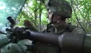 """Боец рассказал, что происходит на передовой после заключения перемирия на Донбассе: """"не дай Бог..."""""""