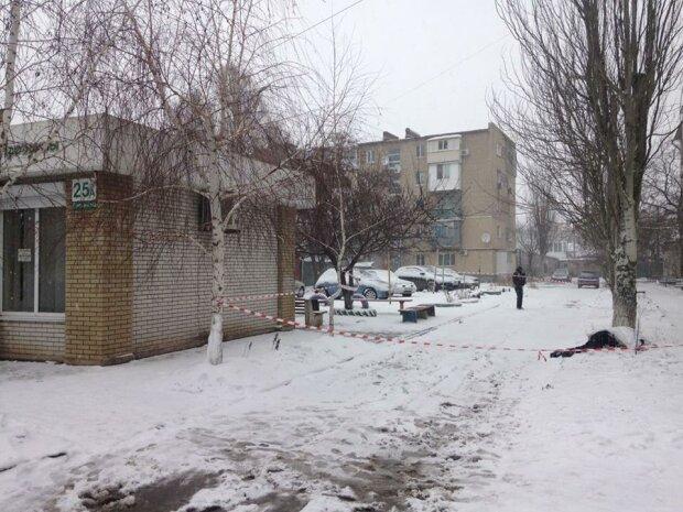 Головне за день: вибух у Бердянську і несподіване рішення суду у справі Саакашвілі