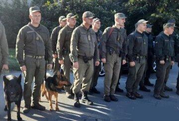 Поліцію підняли по тривозі для пошуку юного Саші в Одесі: є особлива прикмета