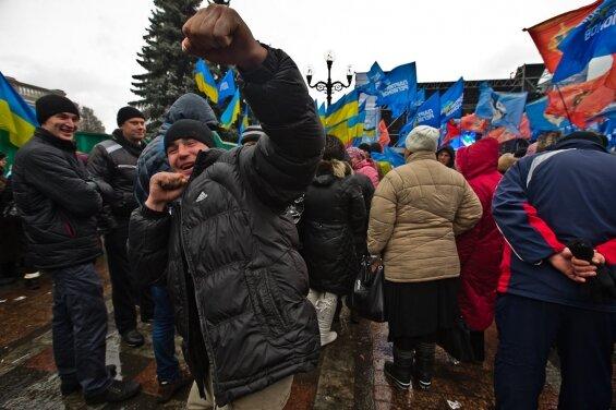 Як агенти Кремля вербували українських заробітчан