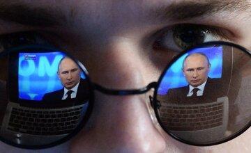 пропаганда пропагандисты кремля