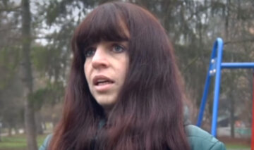 """""""Была беременна"""": украинский священник-игроман избил свою жену, детали скандала"""