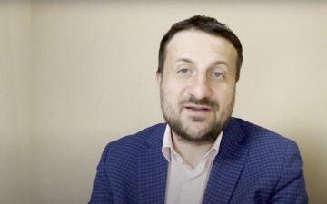«Без паніки»: Загородній про відмову МВФ давати кредит Україні