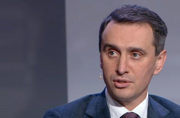 Вакцина от вируса: в МОЗ сообщили, сколько заплатят украинцы за прививку