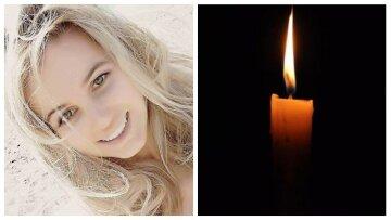 """Раскрыта тайна внезапной смерти актрисы-красотки, ей было всего 29 лет: """"Гостила у родителей..."""""""