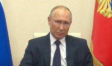 Кремль получил плохие новости из Британии: что грозит России