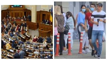 """В Слузі народу проговорилися про новий закон, який змінить життя українців: """"Це хотів зробити Янукович"""""""