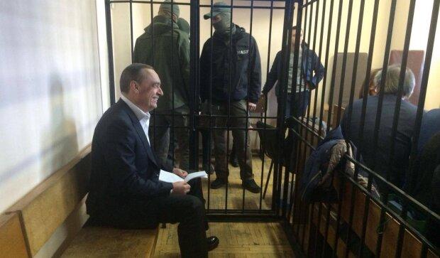 Мартыненко суд