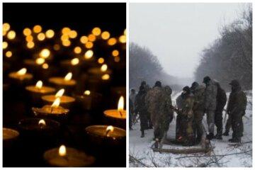 """Донбас здригнувся від атаки бойовиків, є загиблі і поранені бійці ЗСУ: """"противник неодноразово..."""""""