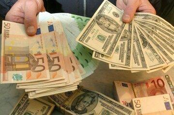 img1945016_Valyutnyiy_kurs_dollara