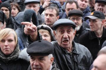 Нечемних росіян залишать без зарплати