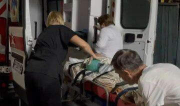 ЧП в Хмельницком: 14 детей попали в больницу, число пострадавших растет