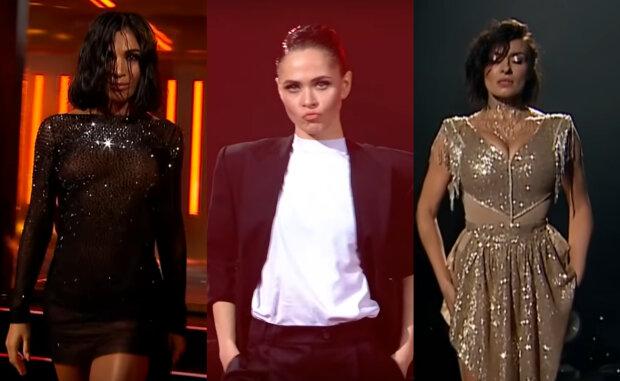 """Мейхер, Дімопулос і Саніну чекає незвичайне змагання на """"Танці з зірками"""": """"У Санти і Наді схожі…"""""""