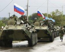 российская армия,