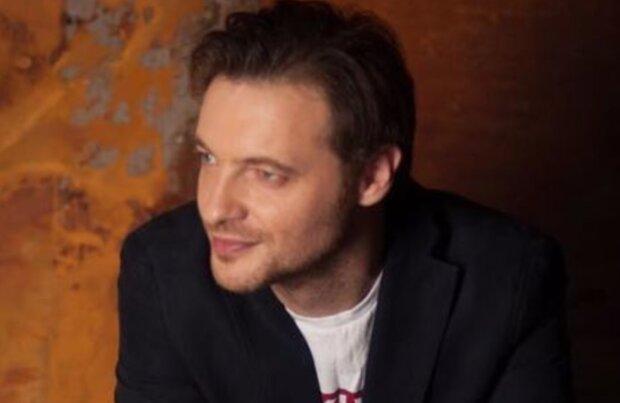 """Французький співак пояснив, що таке патріотизм по-українськи: """"Це не любити Бандеру, а..."""""""