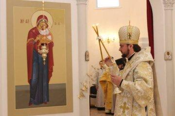 """Митрополит ПЦУ просит правительство избавиться РПЦ в Украине: """"Прекратите духовный..."""""""