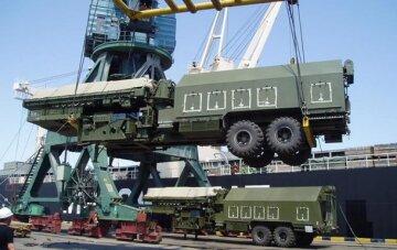 Невозможное возможно: армия США закупила вооружение, разработанное в Украине
