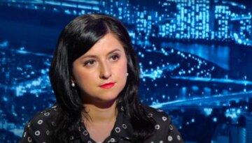 Вопрос в том, насколько устойчивыми являются все позиции «Минска», - «слуга народа» Яковлева
