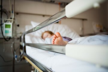 Belgium-euthanasia-for-children