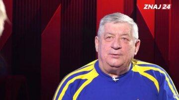 «Среди наших чиновников и бизнесменов много циников»: Рыбаченко рассказал, с кем работают политтехнологи