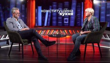 Климович рассказала, как отбирают людей в ФБР
