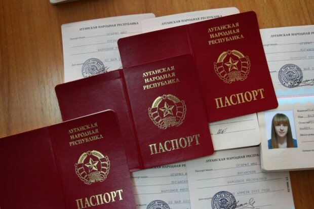 Дипломат розповів, чим Росія відрізняється від цивілізованого світу