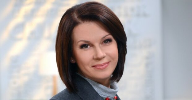У Алли Мазур виявили рак, ведуча негайно звернулася до українців: Я вже відчула...