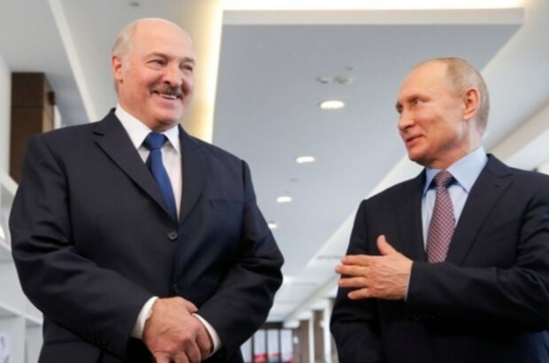 """Лукашенко переплюнул Путина с новой безумной затеей в разгар эпидемии: """"как бы это пафосно ни звучало..."""""""