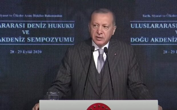 """Эрдоган официально отправляет войска в Азербайджан, детали операции: """"Ради интересов Турции"""""""