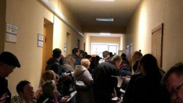 Владельцев заставят заплатить бешеные штрафы в Одессе: что будет с 1 марта