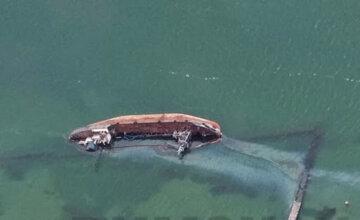 """Экологическое ЧП у побережья Одессы, появилось экстренное предупреждение: """"купаться нельзя из-за..."""""""