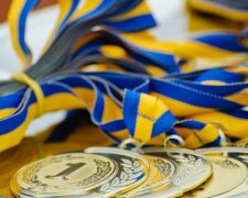 медалі-мспорт