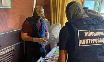 """Чиновники з Міноборони розіграли аферу на Одещині: """"півмільйона в кишеню щомісяця"""""""