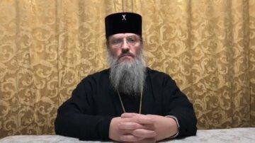 Митрополит УПЦ рассказал, что делать, если просьбы в молитвах не выполняются
