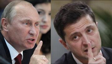 """Кошовий з """"Кварталу 95"""" згадав, як Зеленський хотів вирубити Путіна: """"Етикет не дозволив"""""""