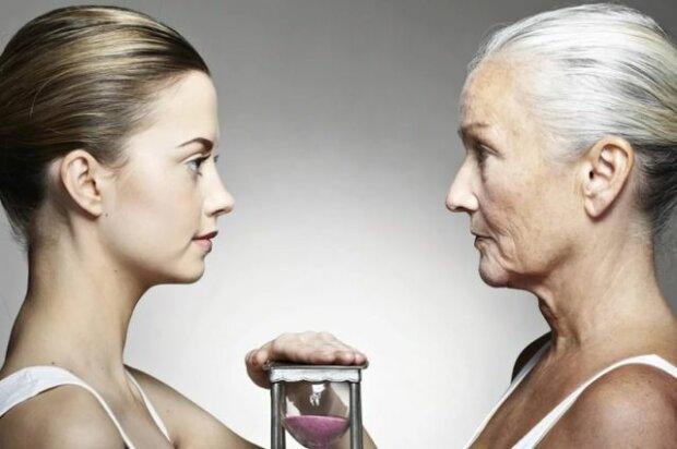 Ученые назвали самое эффективное средство против старения. Politeka