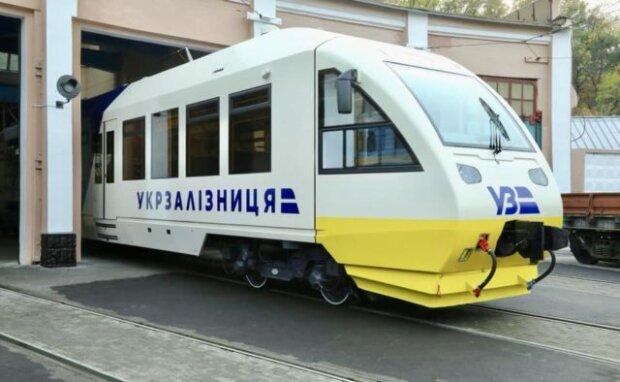 поезд, киев-борисполь,электричка