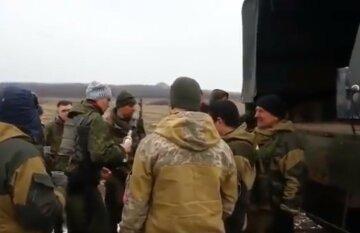 """Боевики резко сменили тактику на Донбассе, задействованы ДРГ: """"пытаются выведать..."""""""