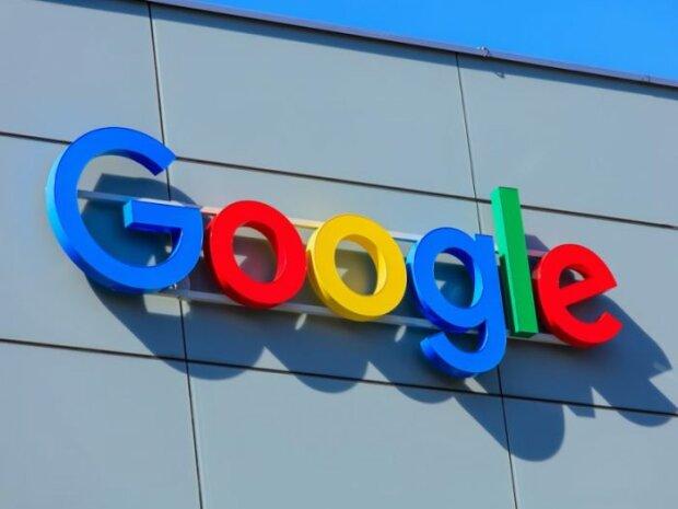 Спецслужбы могут отследить пользователей через Google: как этого избежать